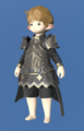 Model-Adamantite Armor of Maiming-Male-Lalafell.png