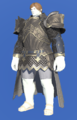 Model-Adamantite Armor of Maiming-Male-Roe.png