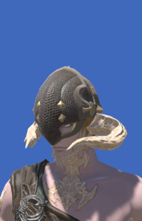 Model-Altered Boarskin Pot Helm-Male-AuRa.png