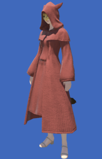 Model-Altered Linen Cowl-Female-Miqote.png