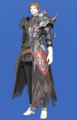 Model-Antiquated Chaos Cuirass-Female-Roe.png