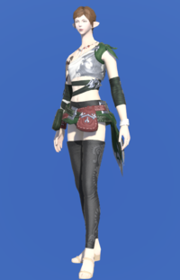 Model-Arachne Shirt of Scouting-Female-Elezen.png