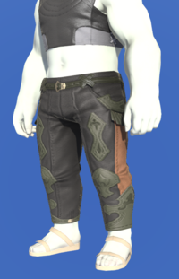 Model-Archaeoskin Breeches of Gathering-Male-Roe.png