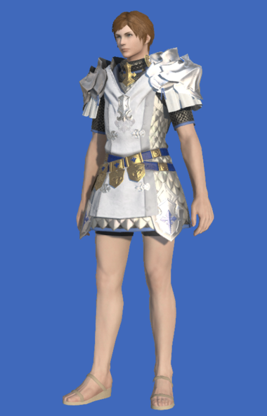 Model-Augmented Gallant Surcoat-Male-Hyur.png