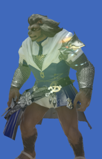 Model-Augmented Saurian Tabard of Aiming-Male-Hrothgar.png