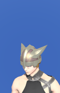 Model-Bronze Sallet-Male-Miqote.png