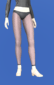 Model-Bunny Chief Tights-Female-Elezen.png