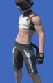 Model-Calfskin Rider's Gloves-Male-Miqote.png