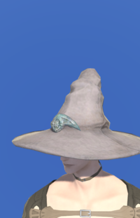 Model-Divining Hat-Male-Elezen.png