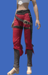 Model-Duelist's Breeches-Female-Viera.png