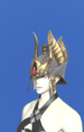 Model-Eaglebeak Crown-Female-Roe.png