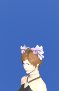 Model-Far Eastern Beauty's Hairpin-Female-Hyur.png