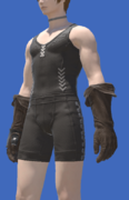 Model-Forgefiend's Work Gloves-Male-Hyur.png