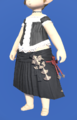 Model-Fuga Hakama-Female-Lalafell.png