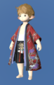 Model-Fuga Haori-Male-Lalafell.png