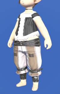 Model-Holy Rainbow Sarouel of Fending-Female-Lalafell.png