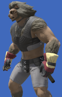 Model-Holy Rainbow Work Gloves-Male-Hrothgar.png