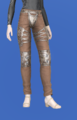 Model-Hoplite Trousers-Female-Elezen.png