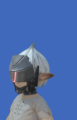 Model-Late Allagan Mask of Fending-Male-Lalafell.png