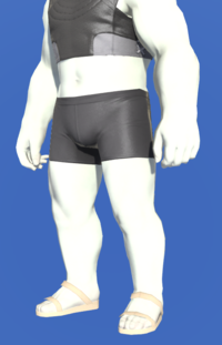 Model-Lord's Drawers (Black)-Male-Roe.png