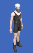 Model-Minefiend's Costume Workboots-Male-Hyur.png