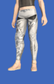 Model-Omega Trousers of Maiming-Male-Hyur.png