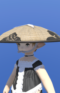 Model-Ornate Yamashi Kasa-Female-Lalafell.png