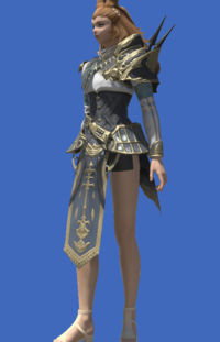 Model-Prototype Gordian Corselet of Scouting-Female-Viera.png
