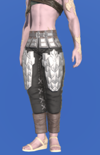 Model-Ravager's Breeches-Male-AuRa.png