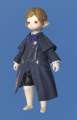 Model-Sharlayan Emissary's Coat-Female-Lalafell.png
