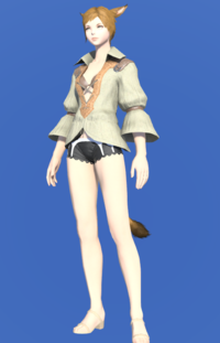 Model-Velveteen Shirt-Female-Miqote.png