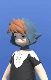 Model-Xenobian Hood-Male-Lalafell.png