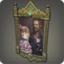 Sultana and Flame General Portrait Icon.png