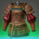 Voeburtite Jacket of Striking Icon.png