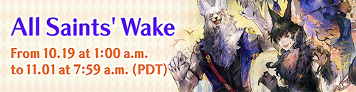All Saints' Wake (2017) Event Header.png