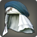 Augmented Ala Mhigan Turban of Gathering Icon.png