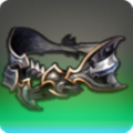 Augmented Facet Plate Belt of Casting Icon.png