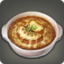 Baked Onion Soup Icon.png