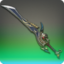 Blade of the Crimson Lotus Icon.png