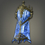 Bluespirit Tower Shield Icon.png