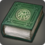 Book of Anamorphosis Icon.png