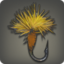 Chocobo Fly Icon.png