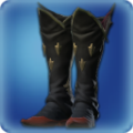 Diabolic Boots of Healing Icon.png