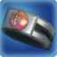 Firecrest Ring Icon.png