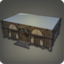 Glade House Wall (Wood) Icon.png