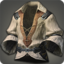 Linen Shirt Icon.png