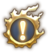 Mainquest1 Icon.png