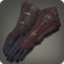 Marid Leather Gloves of Aiming Icon.png