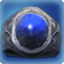Mirage Ring Icon.png