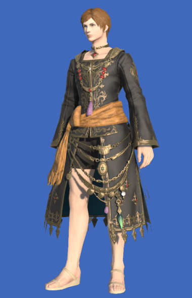 Model-Anemos Constellation Top-Male-Hyur.png